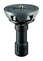 75mm Half Ball with Short Handle for 529B Hi Hat