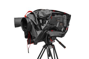 Pro Light Video Camera Raincover: RC-1 PL