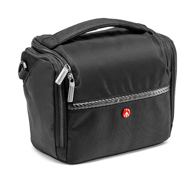 Advanced Active Shoulder Bag 5