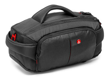 Pro Light Video Camera Case: CC-191 PL