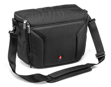 Professional Shoulder bag 40