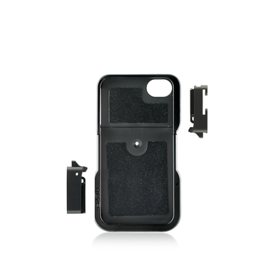 KLYP case for iPhone®4/4S