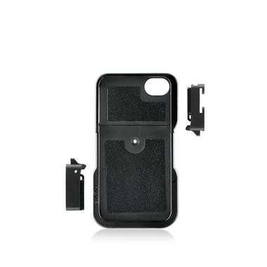 KLYP iPhone 4/4S Hülle (nur Gehäuse)