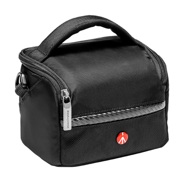 Advanced Active Shoulder Bag 1