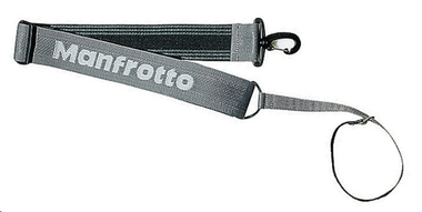 Long Strap for carrying camera kit