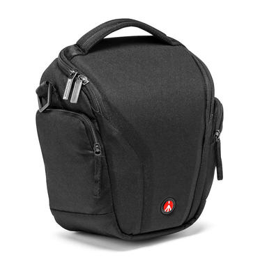 Holster Plus 20 Professional bag