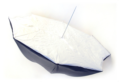 40'' Umbrella Box W/7Mm Shaft
