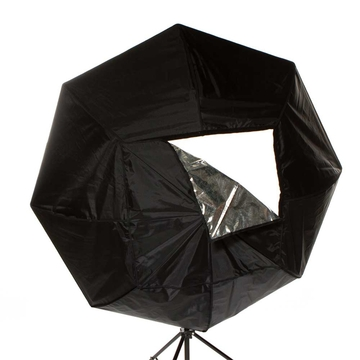 Joe Mcnally 4 in 1 Umbrella