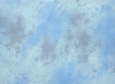 10'X24' Washable Muslin Background - Colorado