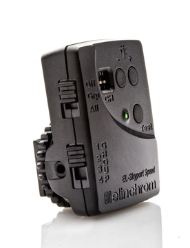 Skyport RX Speed Transmitter