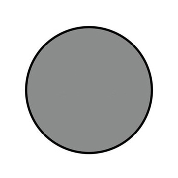 Polarizing Filter 21For 8-1/4'' Reflectors