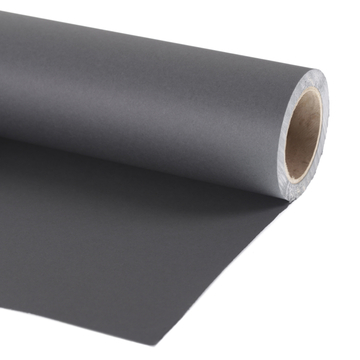 Paper 2.75 x 11m Shadow Grey
