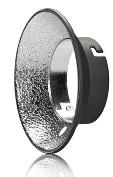 5.3'' Standard Reflector for Ranger Quadra Head