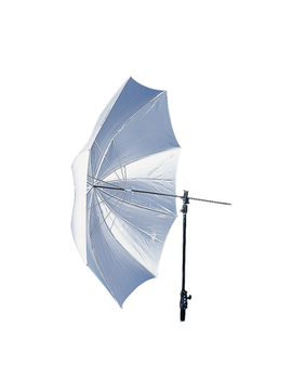32'' Umbrella - Translucent