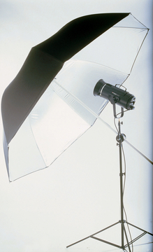 80'' Jumbo Umbrella Box With Boom Clamp