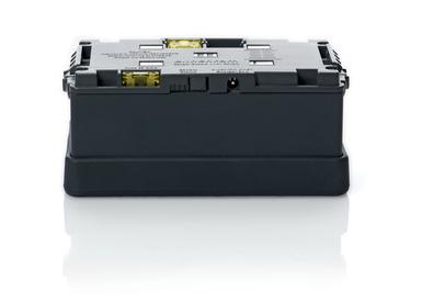 Quadra Li-Ion Battery