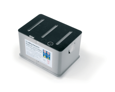 Battery For Ranger RX Speed AS (El 10267)