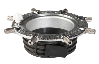 Rotalux Speed Ring for Profoto strobes