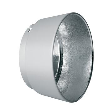 90 Degree 16Cm Reflector Standard Reflector