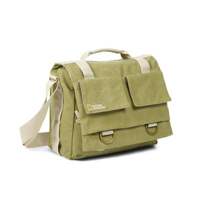2476;MEDIUM MESSENGER