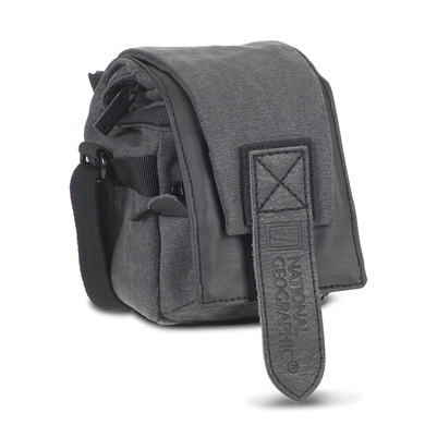 Small Holster for mirrorless/advanced Point&Shoot Camera