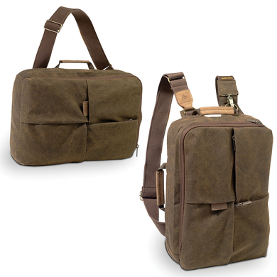 Small Rucksack For laptop, advanced Point-and-Shoot Camera