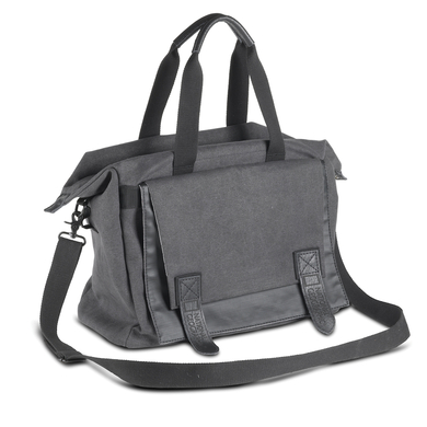 Large Tote Bag For personal gear, DSLR,15.4'' laptop