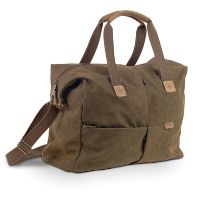 Large Tote Bag For personal gear, DSLR, laptop