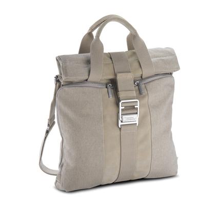 Medium Tote Bag For personal gear, mirrorless camera & IPAD