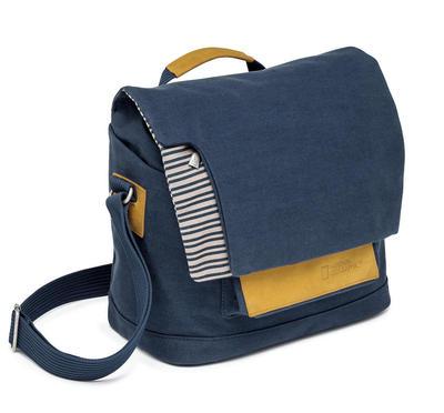 Shoulder Bag for DSLR