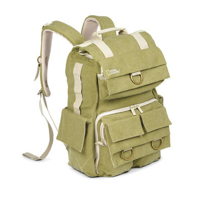 5160;MEDIUM BACKPACK