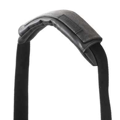 Shoulder Pad fits any NG shoulder bags
