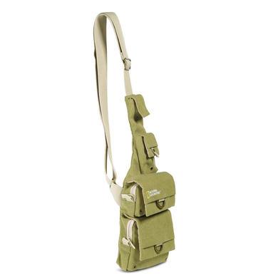 小型スリングバッグ