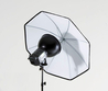 LL_LR8030_Umbrella.jpg
