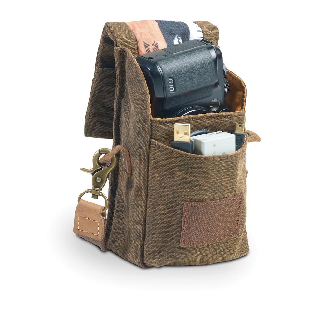 National Geographic Ng 9100 Hijau 5738 Large Backpack Khaki A1212 Maa Pionowa Torebka Na