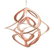 "Cosmix Copper Double 14"""