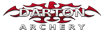 Darton Archery Product Catalog;