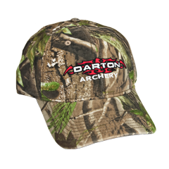 Realtree APG® HD™ Hat picture