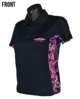 Women's Darton Archery Shooter Shirt