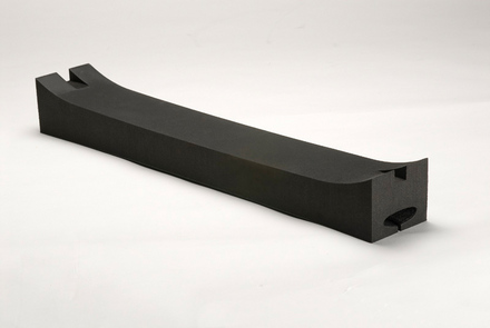 "SUP/SOT 31"" Universal Foam Block picture"