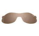 Slip 2011-2013 Lens - Brown