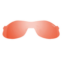 Asian Slip Lens - AC Red