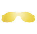 Slip 2011-2013 Lens - Yellow