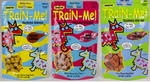 Train-Me Reward Treats Trio