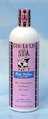 Viva La Dog Spa! Pink Potion Conditioner