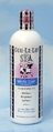 Viva La Dog Spa! White Coat Dog Shampoo
