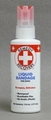 Liquid bandage 4oz
