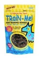Mini Train Me Treats Chicken 4oz