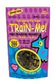 Mini Train  Me  Treats Beef  4oz