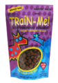 Train  Me Reward Treats Beef  4oz